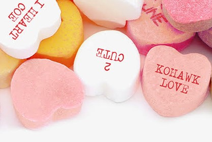 Candy hearts.png