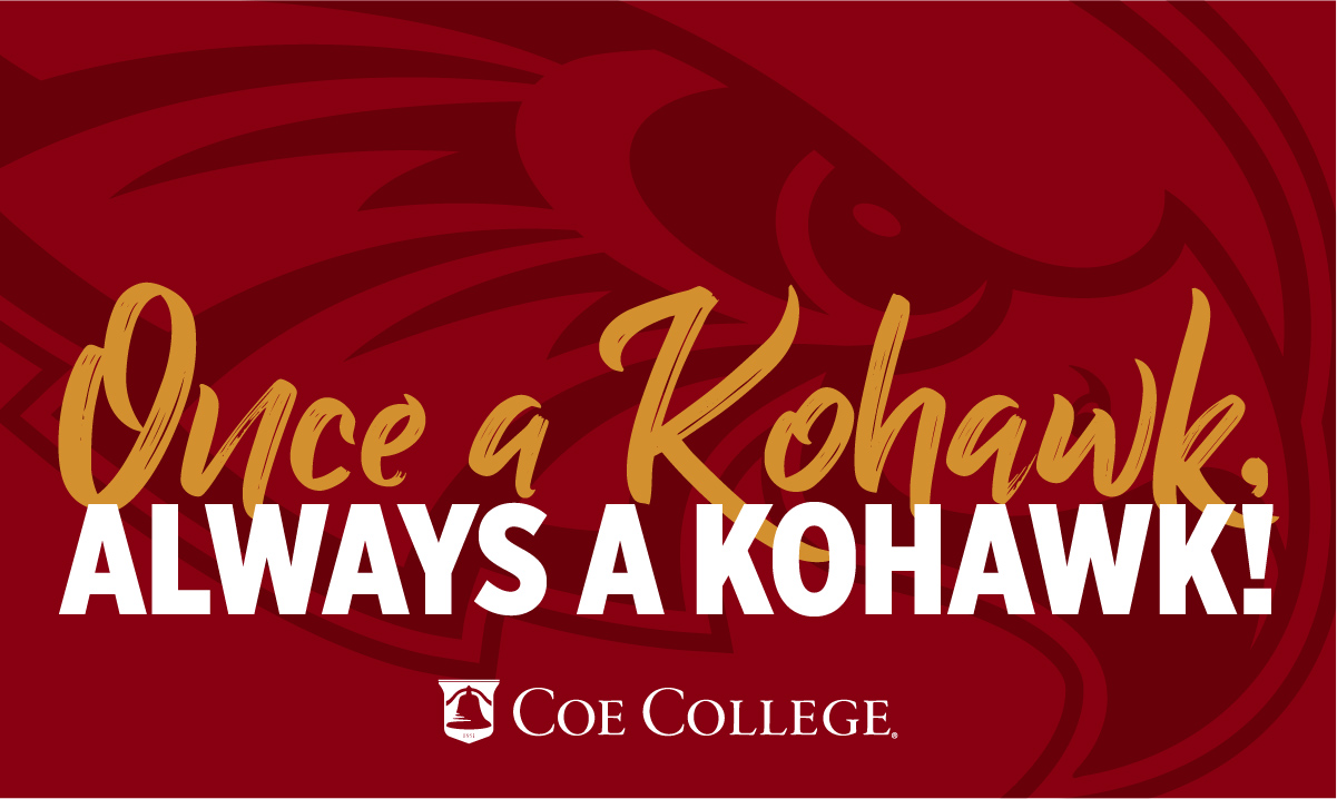 Once A Kohawk, Always A Kohawk_2
