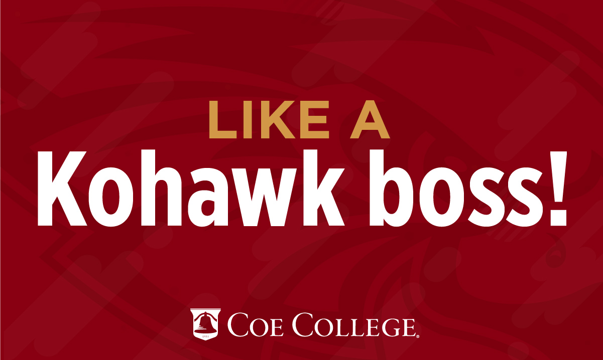 Like A Kohawk Boss_2