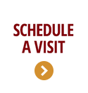 Schedule A Visit Button