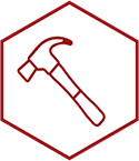 Campus Maintenance icon