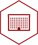Student Life Facilities icon