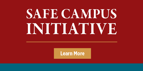 Safe Campus Initiative.jpg