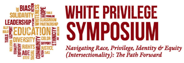 White Privilege Symposium