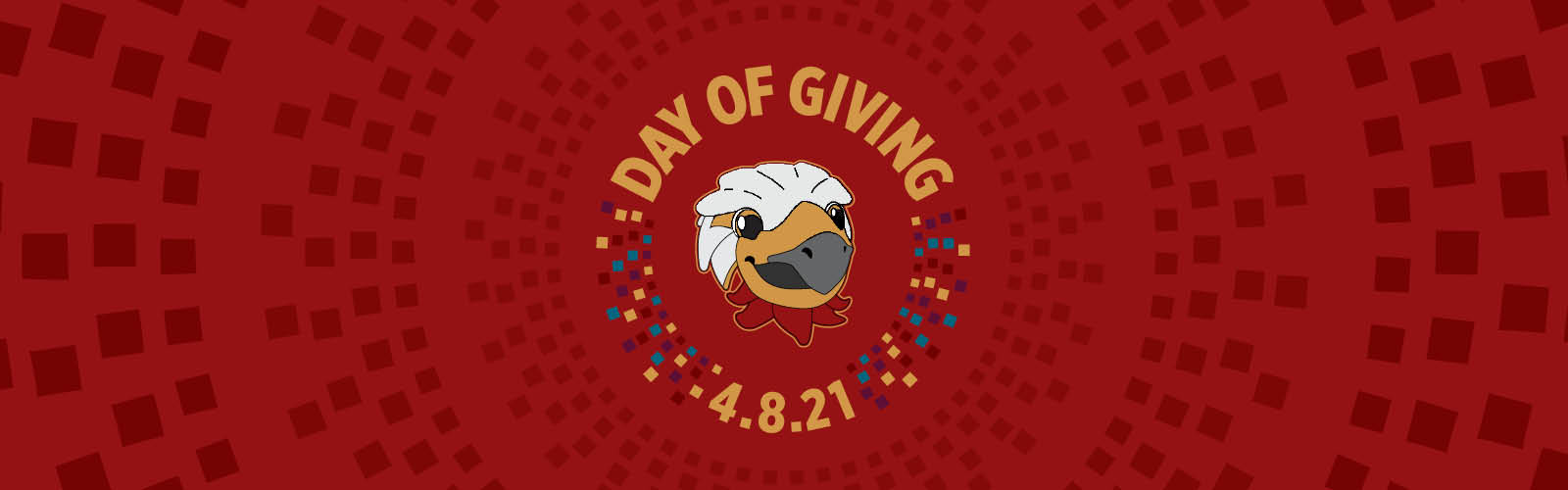 Day of Giving #KohawkDay