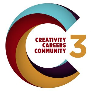 Center for Creativity and Careers Banner